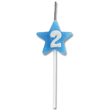 vela-star-citrus-numeral-2-fescolor-azul