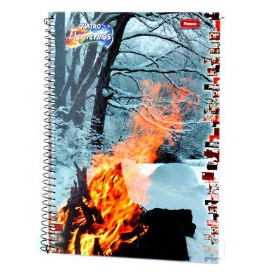 Fogo-Quatro-Elementos-96-Folhas
