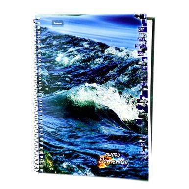 Agua-Quatro-Elementos-96-Folhas