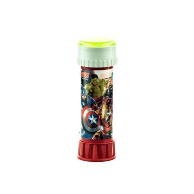 bolhas-de-sabao-avengers-2-plastoy