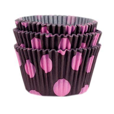forminha-mago-n0-rosa-com-bola-marrom--2-