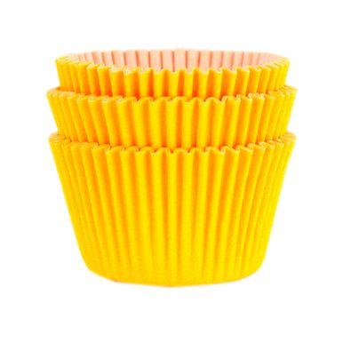 forminha-mago-n0-amarelo-girassol