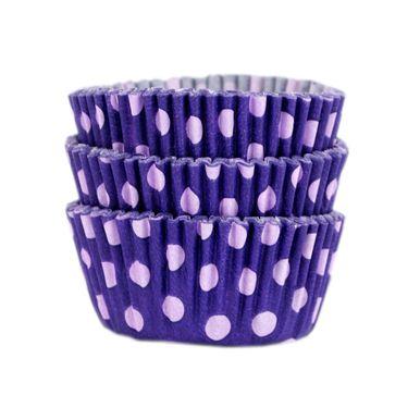 forminha-mago-n2-azul-com-bola-lilas
