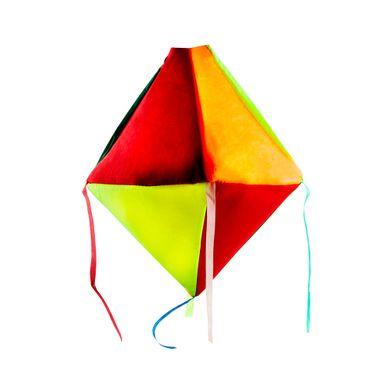 lanterna-decorativa-nylon-pequeno-real-seda