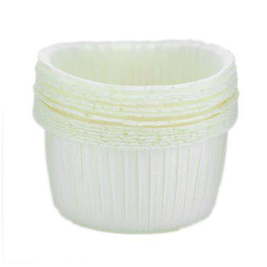 Forminha-Mago-Papel-Importado-Muffin-E-Cupcake-C24-Unidades