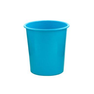 Balde-para-pipoca-azul-125x13cm-pequeno