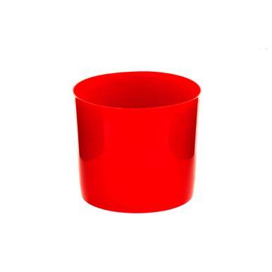 Balde-para-pipoca-vermelho-13x115cm-grande