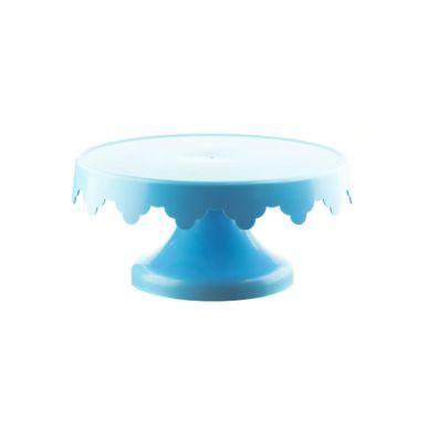 base-para-bolo-azul-fosca-lsc-toys
