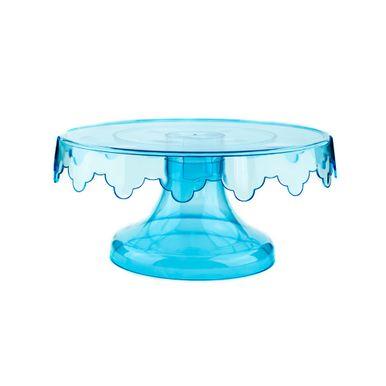 base-para-bolo-azul-transparente-lsc-toys