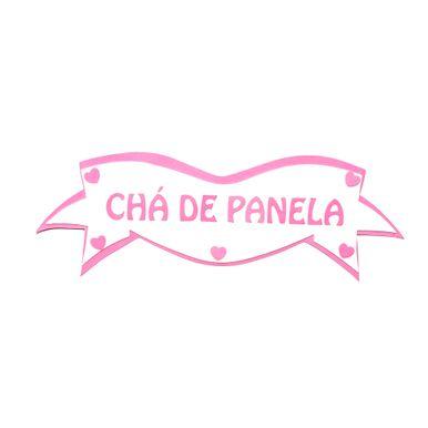 faixa-cha-de-panela-planet-toys-branco-com-rosa