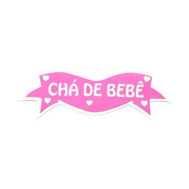 faixa-cha-de-bebe-planet-toys-rosa-com-branco
