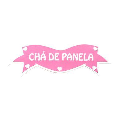 faixa-cha-de-panela-planet-toys-rosa-com-branco