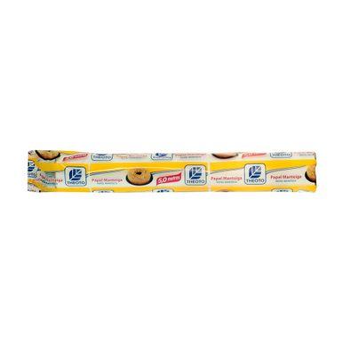 papel-manteiga-theoto-5-metros