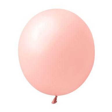 balao-sao-roque-rosa-baby-7