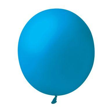 balao-sao-roque-azul-cobalto-n7