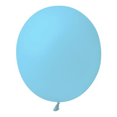 balao-sao-roque-azul-baby-9