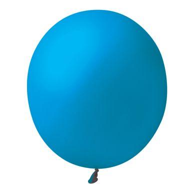 balao-sao-roque-azul-cobalto-9