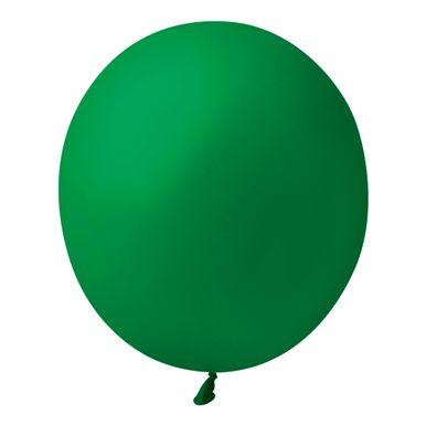 balao-sao-roque-verde-bandeira-9