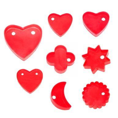Kit-Biscoito-Mago-Coracao-E-Formas-Vermelhas