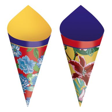 cones-para-festas-compose-arraia-cromus-126cm-x-199cm