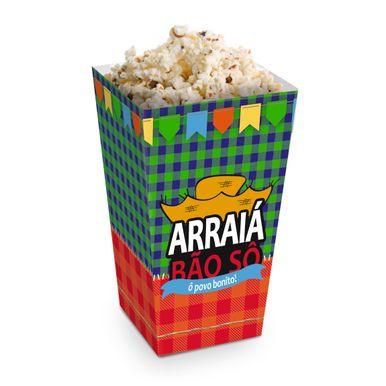 caixa-para-pipoca-arraia-cromus-6cm-x-6cm-x-125cm