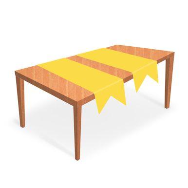 toalha-de-mesa-arraia-cromus-395cm-x-118m