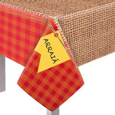 toalha-de-mesa-arraia-cromus-118m-x-180m