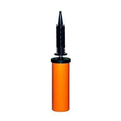 bomba-para-balao-klf-laranja