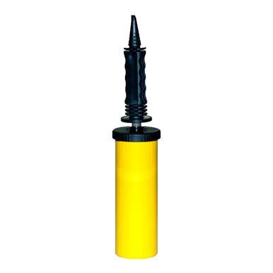 bomba-para-balao-klf-amarelo