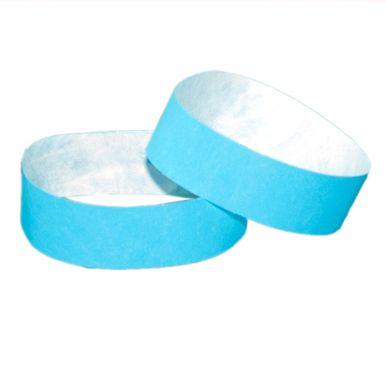 Azul-Claro-2