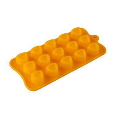 forma-de-silicone-mary-tools-cacao-triangulo-MMC0012