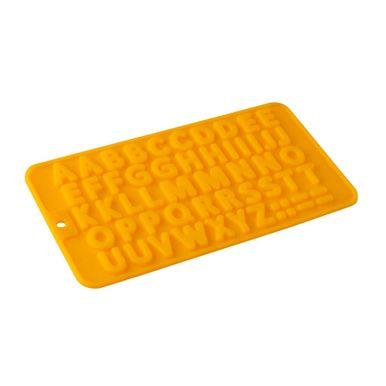 forma-de-silicone-mary-tools-cacao-alfabeto-MMC-0019