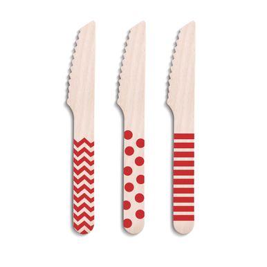 faca-de-madeira-cromus-vermelho