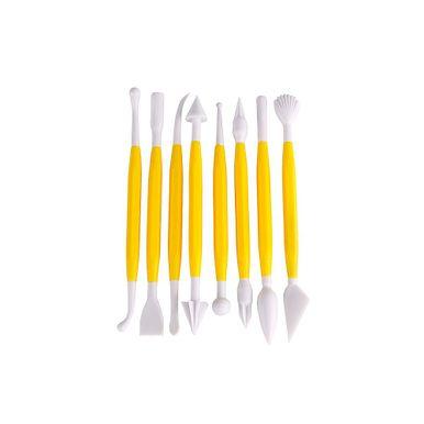 estecas-mary-tools-8-pecas-MFE0013