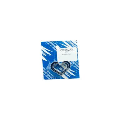 kit-cortador-coracao-mini-com-3-pecas-herman