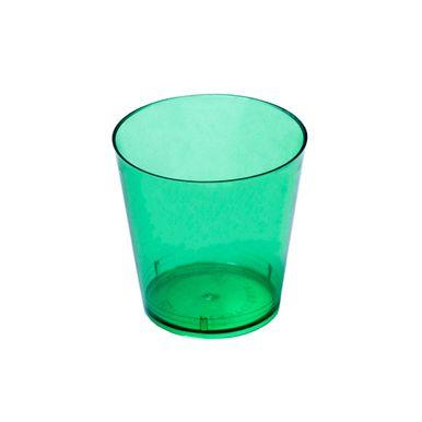 copo-pic-025-verde-25ml