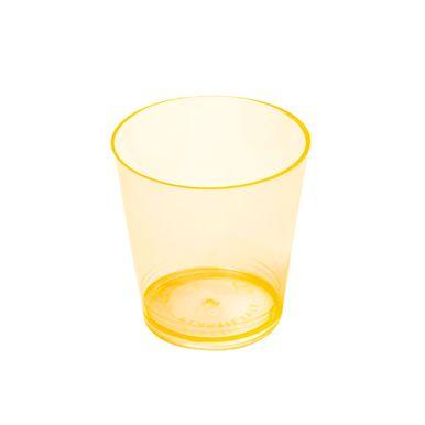 copo-pic-025-laranja-25ml