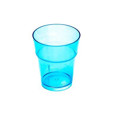 copo-pic-010-azul-10ml