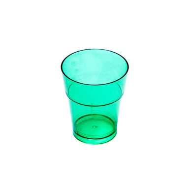 copo-pic-010-verde-10ml