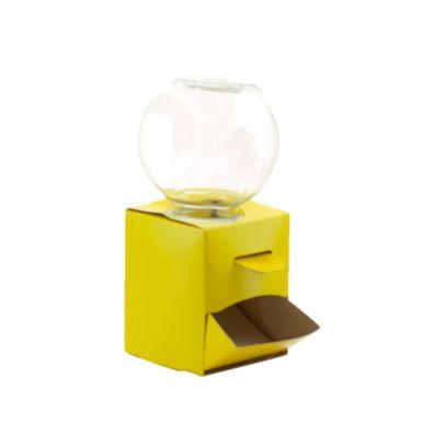 baleiro-p-confeitos-de-chocolate-amarelo--pct-1-unidade--2-