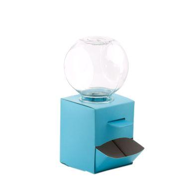 baleiro-p-confeitos-de-chocolate-azul-bebe-pct-1-unidade--2-