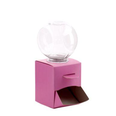 baleiro-p-confeitos-de-chocolate-rosa-bebe-pct-1-unidade--2-
