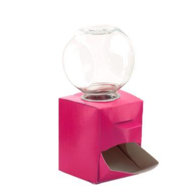 baleiro-p-confeitos-de-chocolate-pink-pct-1-unidade--3-