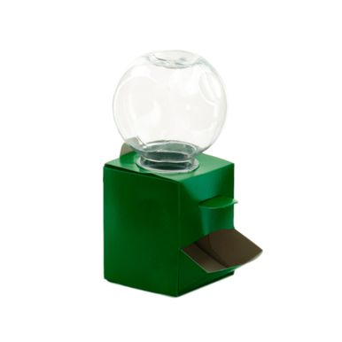 baleiro-p-confeitos-de-chocolate-verde-escuro-pct-1-unidade--5-
