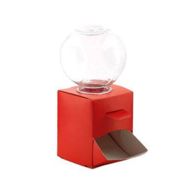 baleiro-p-confeitos-de-chocolate-vermelho-pct-1-unidade--3-
