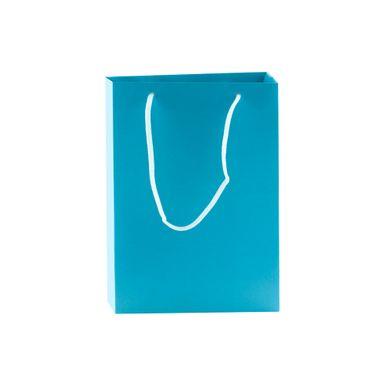 sacola-de-presente-155x6x21cm-azul-bebe-alcalima--1-