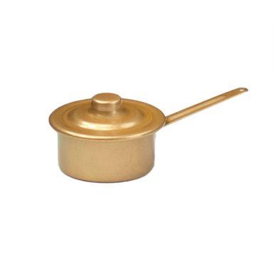 panelinha-docinho-02-dourado-a