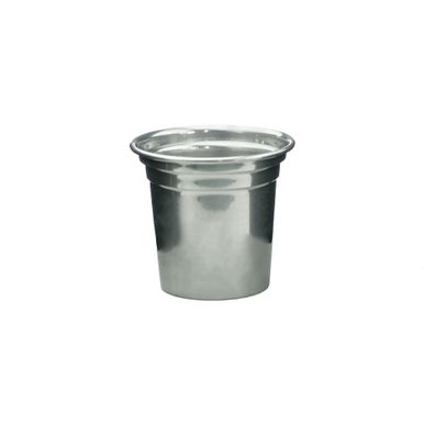 cachepot-orquidea-prata-metal-moderno