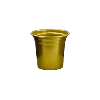 cachepot-orquidea-dourado-metal-moderno