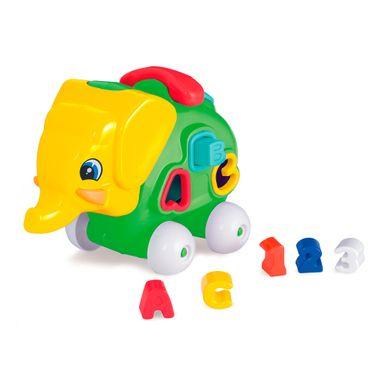 elefante-feliz-verde-calesita
